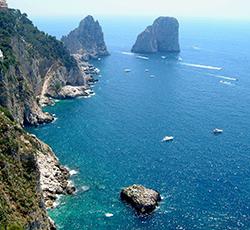 Capri_250x230