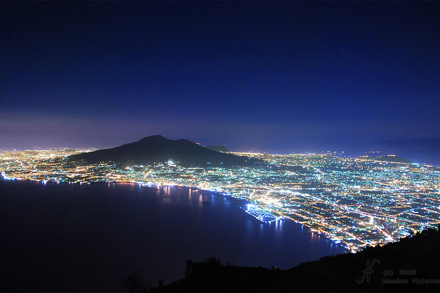 Vesuvio02