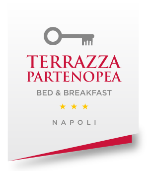 Terrazza Partenopea Bed and Breakfast